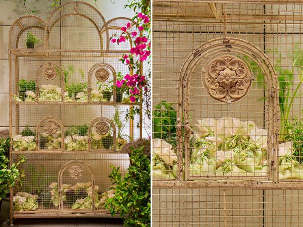 casamento-decoracao-rosa-jardim-clarissa-rezende-unique-4