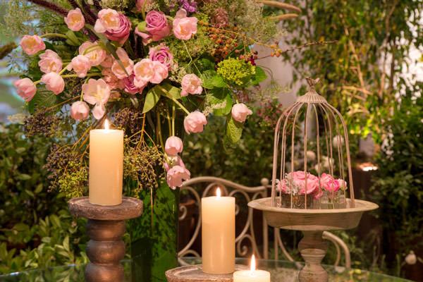 casamento-decoracao-rosa-jardim-clarissa-rezende-unique-5