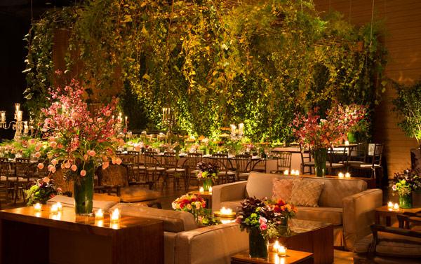 casamento-decoracao-rosa-jardim-clarissa-rezende-unique-6