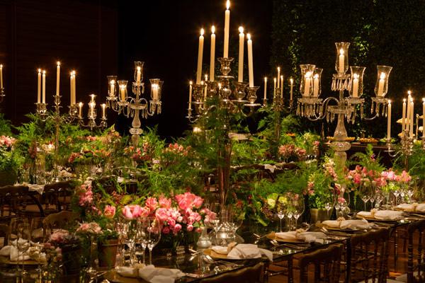 casamento-decoracao-rosa-jardim-clarissa-rezende-unique-7