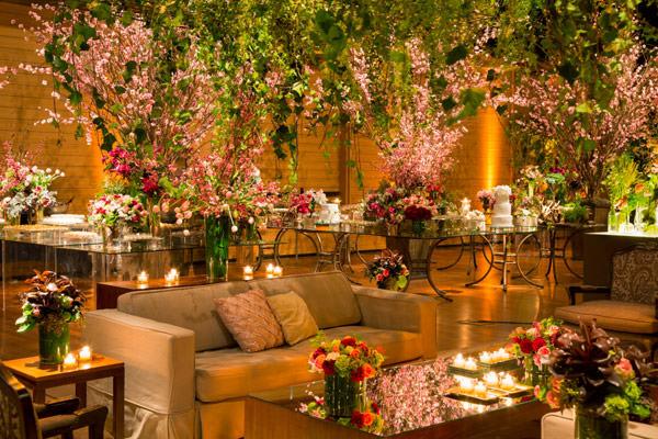 casamento-decoracao-rosa-jardim-clarissa-rezende-unique-8