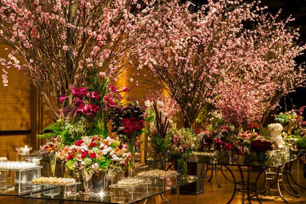 casamento-decoracao-rosa-jardim-clarissa-rezende-unique-9