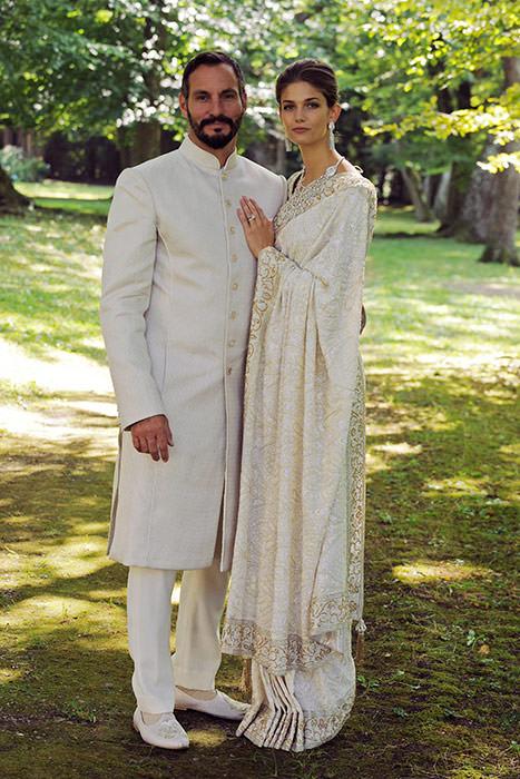 casamento-kendra-spears-principe-rahim-aga-khan-0001