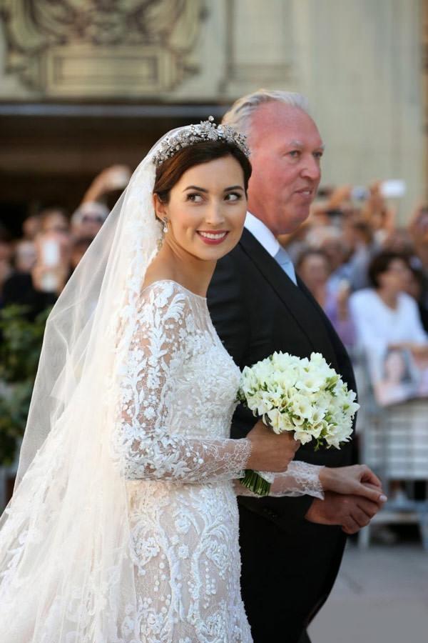 casamento-real-luxemburgo-principe-felix-claire-02-vestido-de-noiva-elie-saab