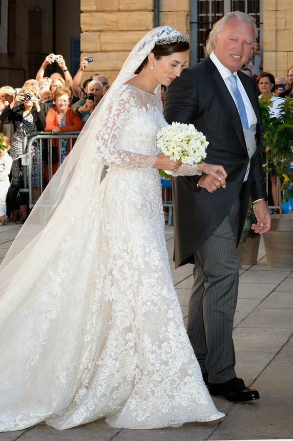 casamento-real-luxemburgo-principe-felix-claire-03-vestido-de-noiva-elie-saab