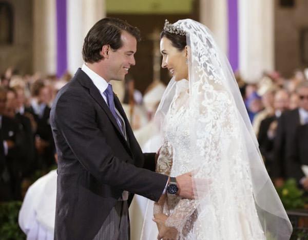 casamento-real-luxemburgo-principe-felix-claire-06-vestido-de-noiva-elie-saab