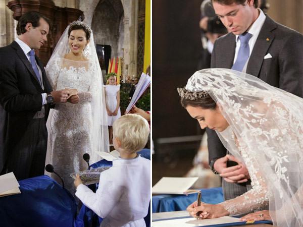 casamento-real-luxemburgo-principe-felix-claire-10-vestido-de-noiva-elie-saab