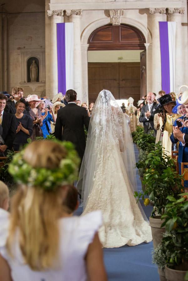 casamento-real-luxemburgo-principe-felix-claire-11-vestido-de-noiva-elie-saab