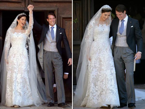 casamento-real-luxemburgo-principe-felix-claire-12-vestido-de-noiva-elie-saab