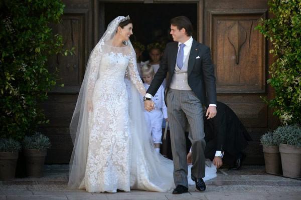 casamento-real-luxemburgo-principe-felix-claire-13-vestido-de-noiva-elie-saab