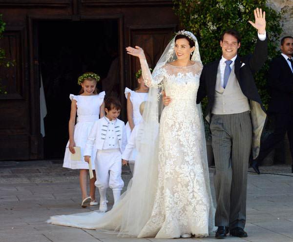 casamento-real-luxemburgo-principe-felix-claire-14-vestido-de-noiva-elie-saab
