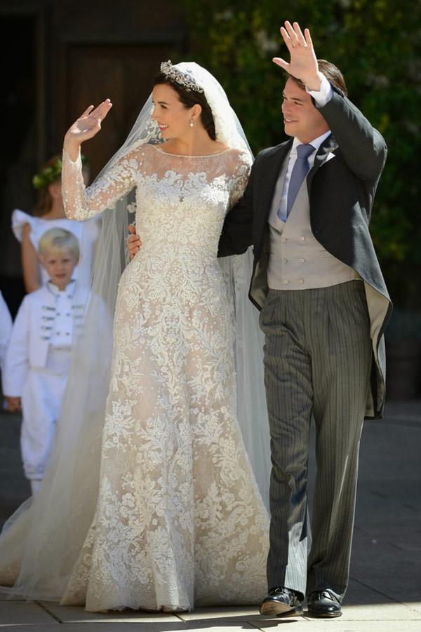 casamento-real-luxemburgo-principe-felix-claire-16-vestido-de-noiva-elie-saab