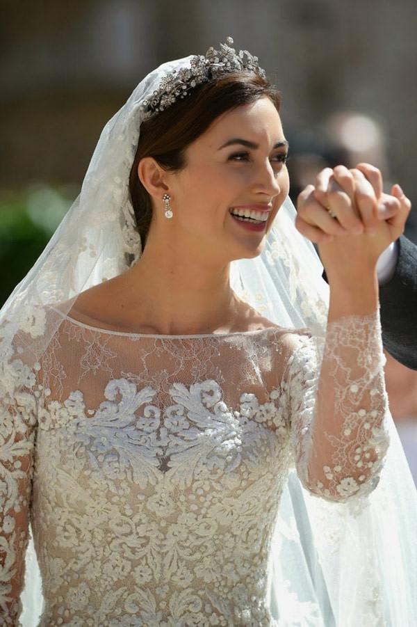 casamento-real-luxemburgo-principe-felix-claire-18-vestido-de-noiva-elie-saab