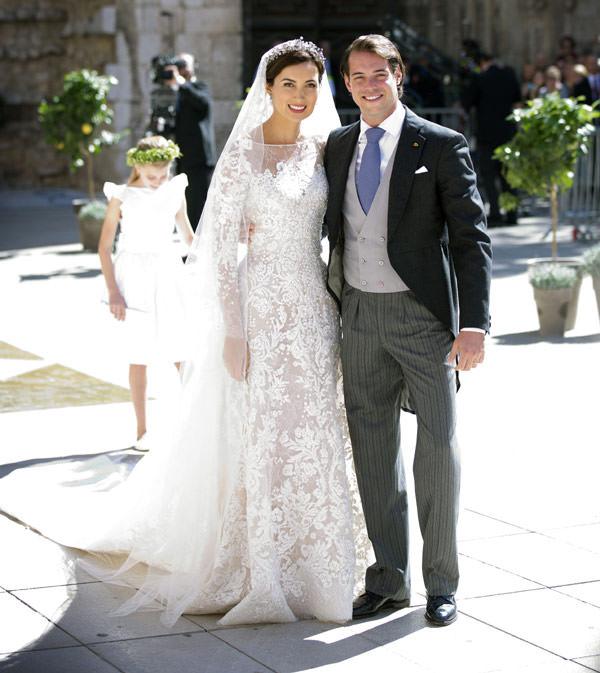 casamento-real-luxemburgo-principe-felix-claire-19-vestido-de-noiva-elie-saab