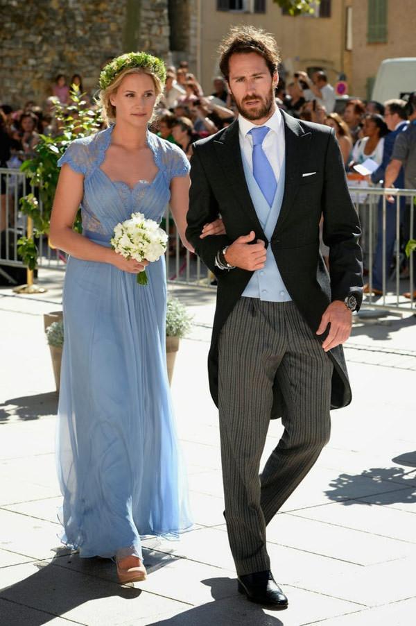 casamento-real-luxemburgo-principe-felix-claire-22-vestidos-madrinhas