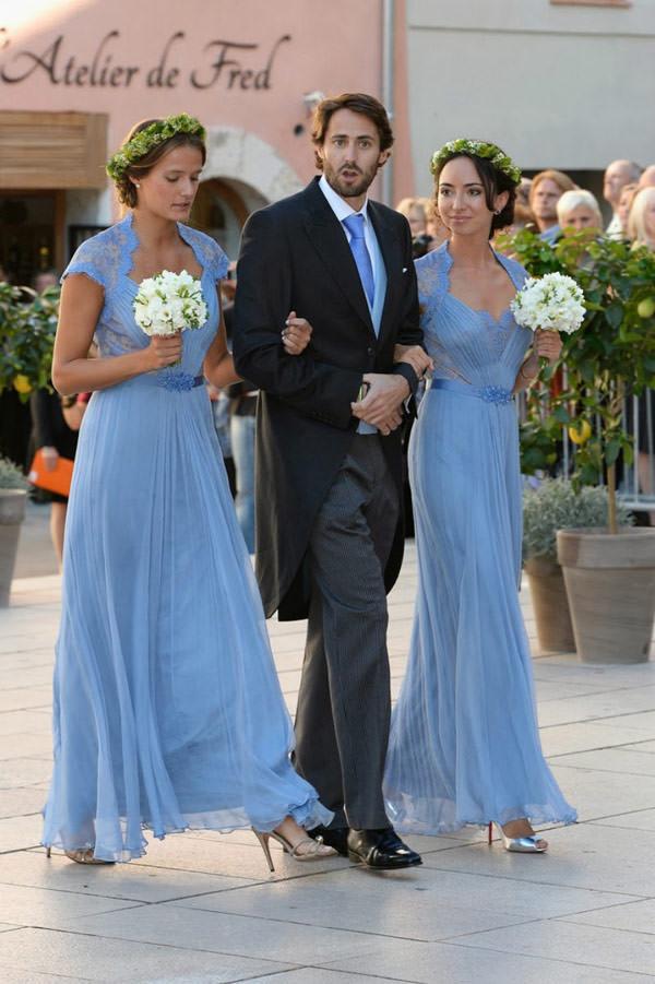 casamento-real-luxemburgo-principe-felix-claire-23-vestidos-madrinhas