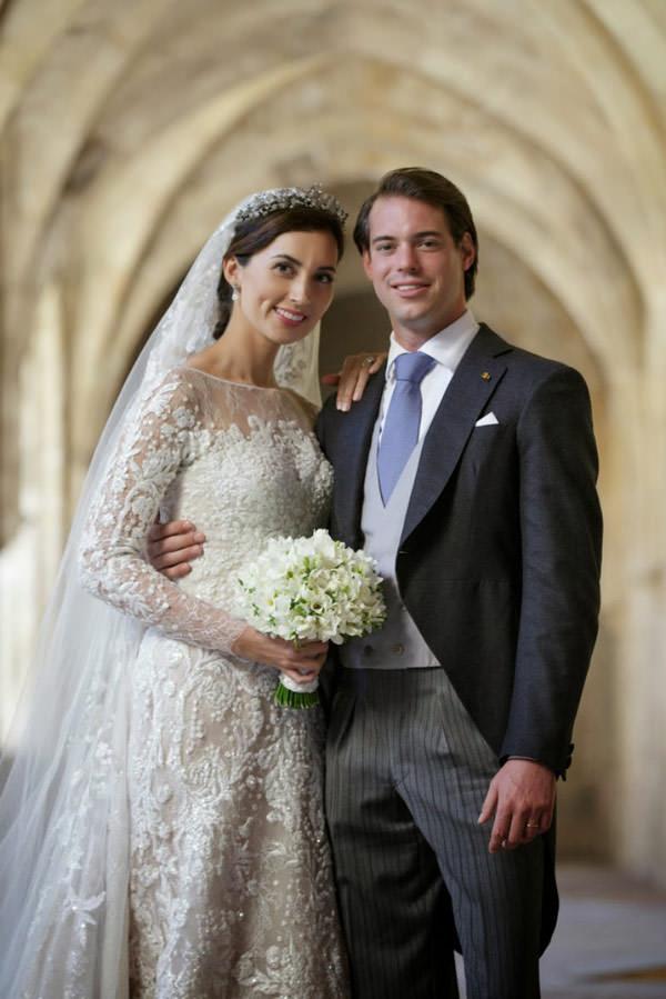 casamento-real-luxemburgo-principe-felix-claire-30-vestido-de-noiva-elie-saab
