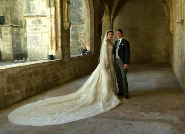 casamento-real-luxemburgo-principe-felix-claire-31-vestido-de-noiva-elie-saab