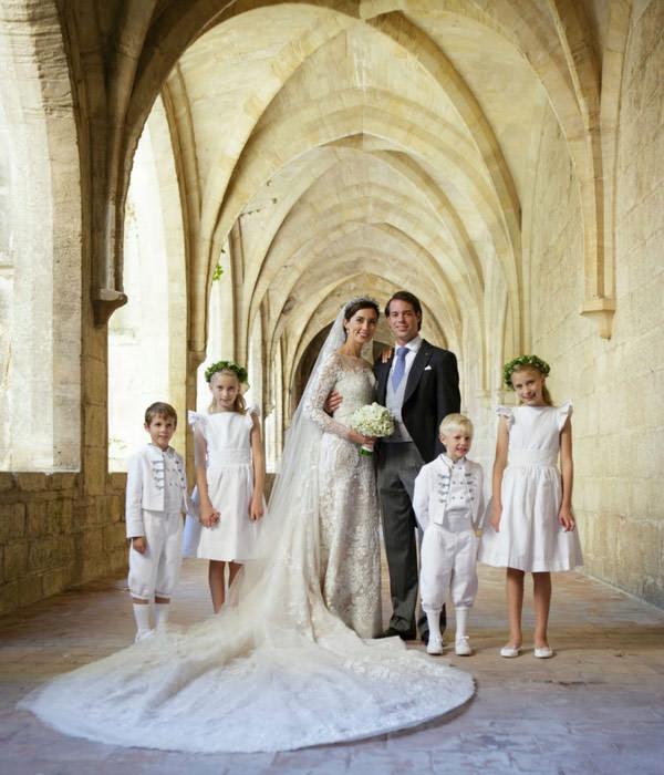 casamento-real-luxemburgo-principe-felix-claire-32-vestido-de-noiva-elie-saab