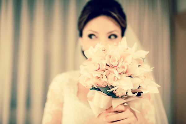 casamento-roberta-e-rogerio-fotografia-rodrigo-sack-lela-1