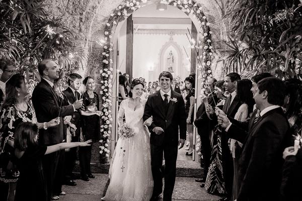 casamento-roberta-e-rogerio-fotografia-rodrigo-sack-lela-11