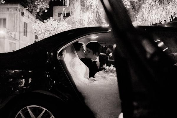 casamento-roberta-e-rogerio-fotografia-rodrigo-sack-lela-12