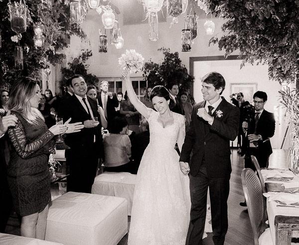 casamento-roberta-e-rogerio-fotografia-rodrigo-sack-lela-21