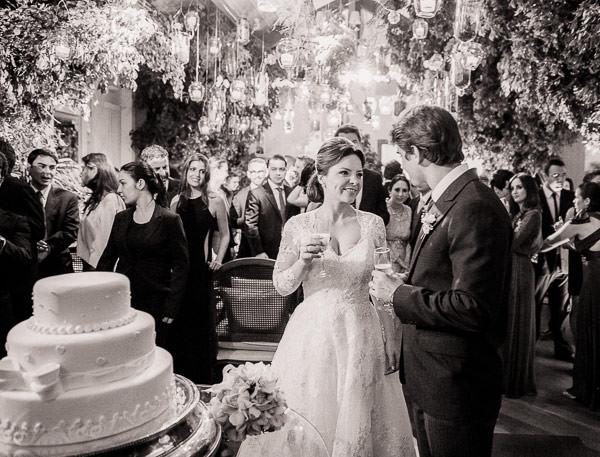 casamento-roberta-e-rogerio-fotografia-rodrigo-sack-lela-22