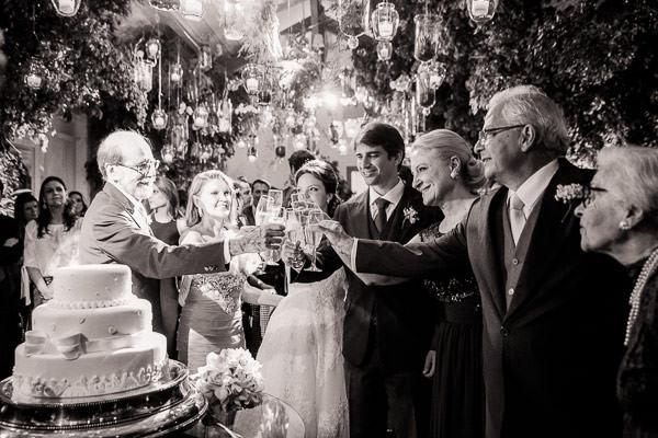 casamento-roberta-e-rogerio-fotografia-rodrigo-sack-lela-23