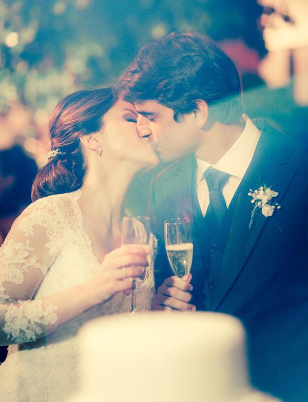 casamento-roberta-e-rogerio-fotografia-rodrigo-sack-lela-24