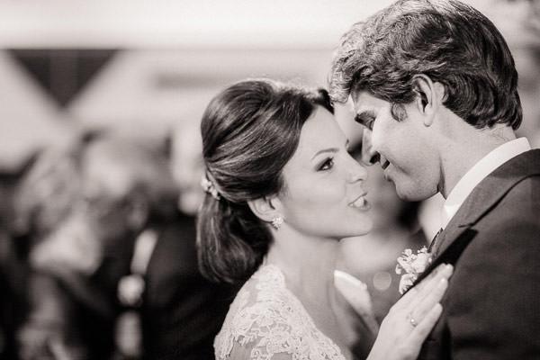casamento-roberta-e-rogerio-fotografia-rodrigo-sack-lela-25