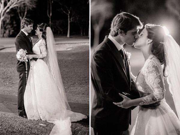 casamento-roberta-e-rogerio-fotografia-rodrigo-sack-lela-26