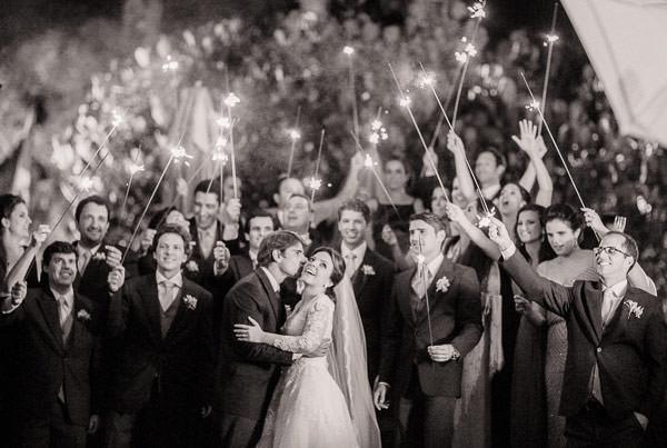 casamento-roberta-e-rogerio-fotografia-rodrigo-sack-lela-27