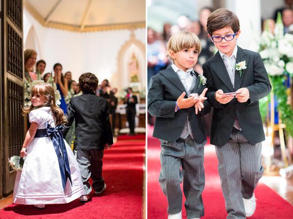casamento-roberta-e-rogerio-fotografia-rodrigo-sack-lela-4