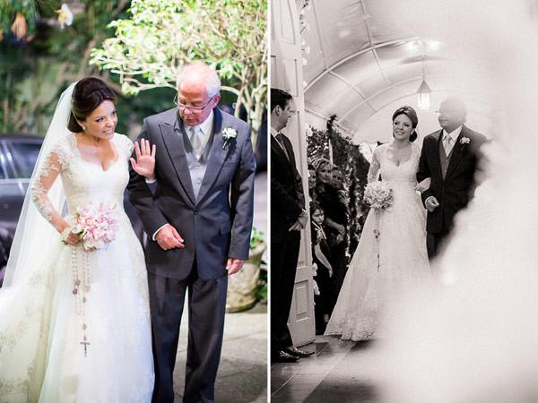 casamento-roberta-e-rogerio-fotografia-rodrigo-sack-lela-5