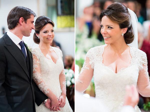 casamento-roberta-e-rogerio-fotografia-rodrigo-sack-lela-7