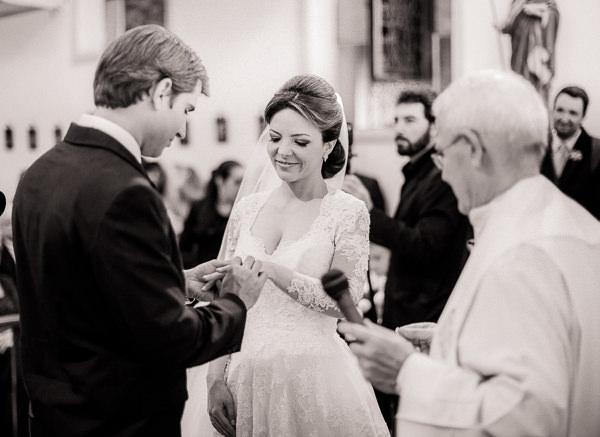 casamento-roberta-e-rogerio-fotografia-rodrigo-sack-lela-8
