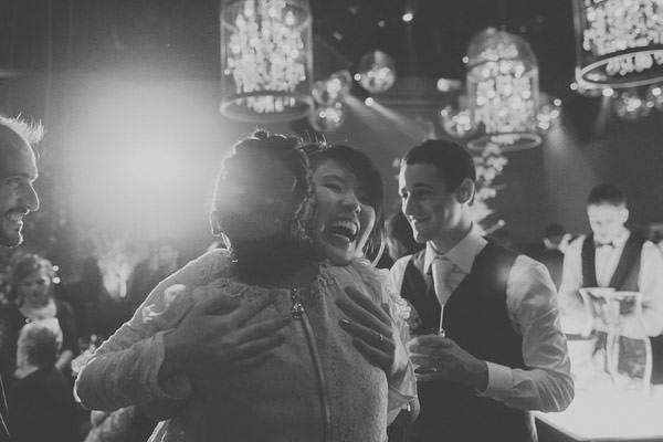 casamento-unique-decoracao-clarissa-rezende-14