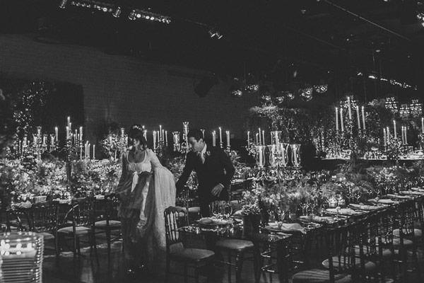 casamento-unique-decoracao-clarissa-rezende-4