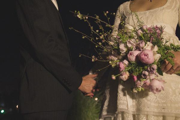 casamento-unique-decoracao-clarissa-rezende-6