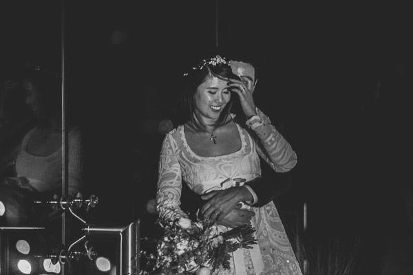 casamento-unique-decoracao-clarissa-rezende-7