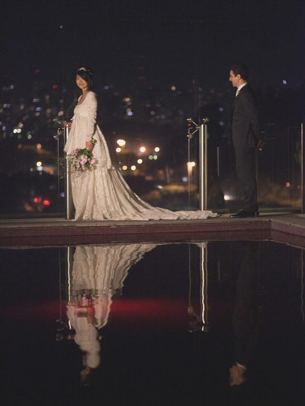 casamento-unique-decoracao-clarissa-rezende-8