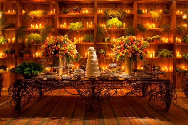decoracao-casamento-lais-aguiar-unique-1