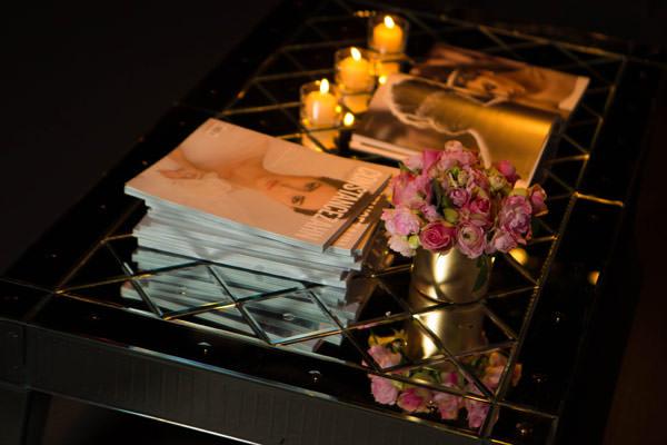 decoracao-festa-lancamento-revista-constance-zahn-casamentos-1