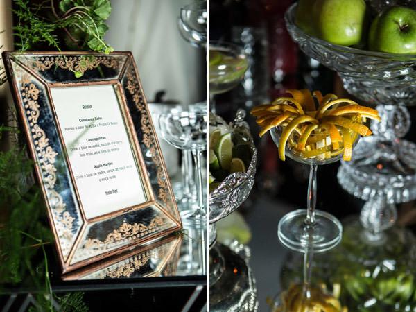 decoracao-festa-lancamento-revista-constance-zahn-casamentos-4