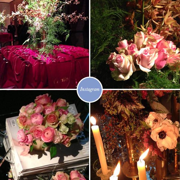 decoracao-festa-lancamento-revista-constance-zahn-casamentos-flores-monica-rezende