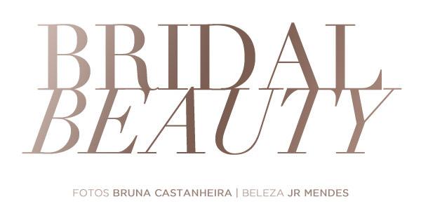 editorial-beleza-bruna-castanheira