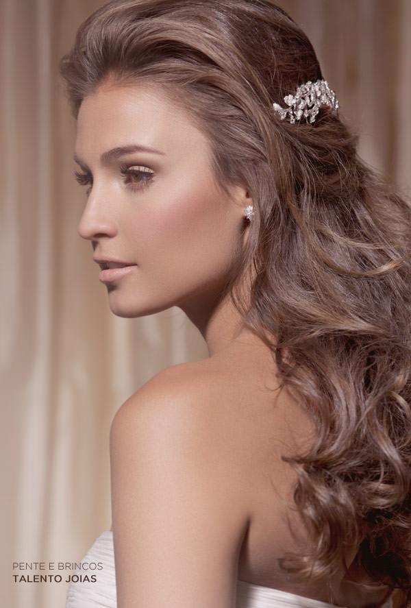 editorial-beleza-bruna-noivas-castanheira-jr-mendes-04