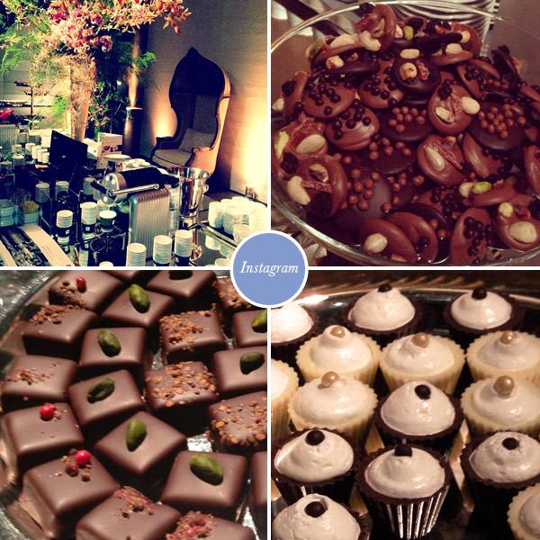 festa-lancamento-revista-constance-zahn-casamentos-mesa-cafe-nespresso-weddings-chocolates-cacau-noir