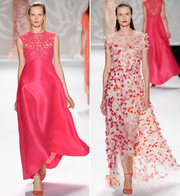 ny-fashion-week-summer-2014-monique-lhuillier-4